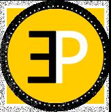 Emanuel Pavel - Servicii video profesionale