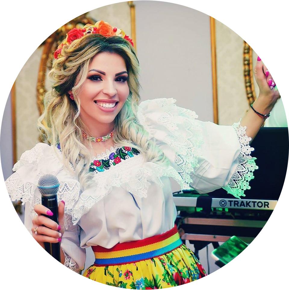 Nicoleta Pascan