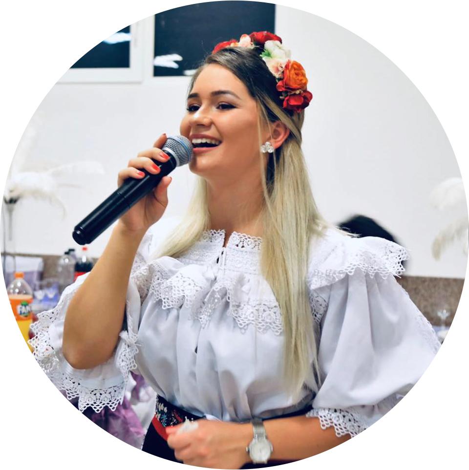 Pinte Diana Andreea